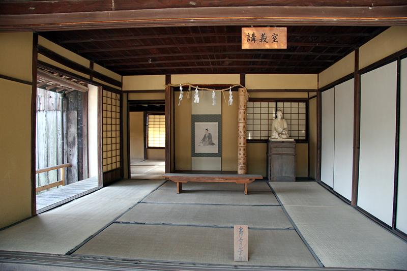 松下村塾の画像 p1_10