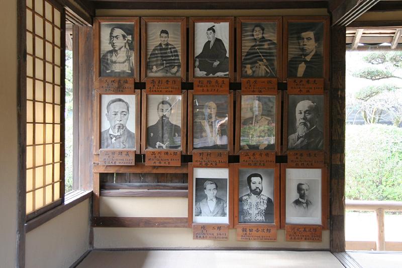 松下村塾の画像 p1_17